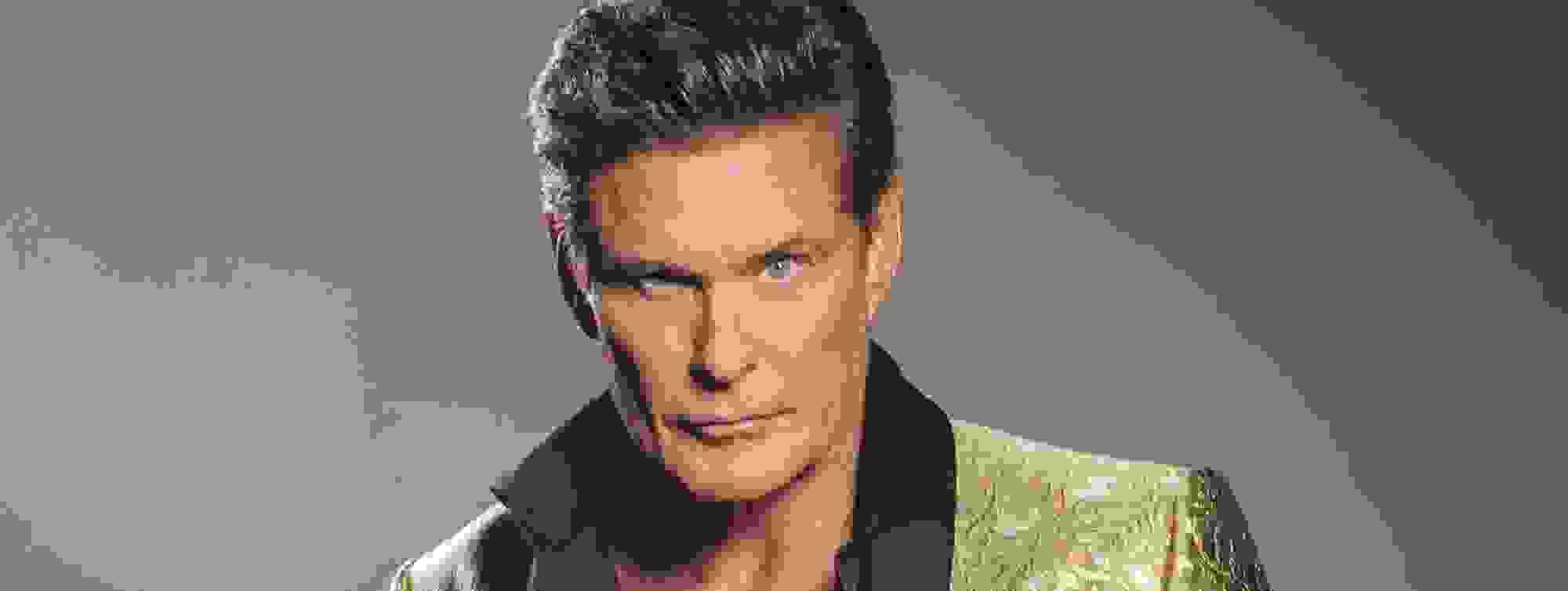 The Hoff Official Press Photo 2019_klein Credit KBK GmbH.jpg