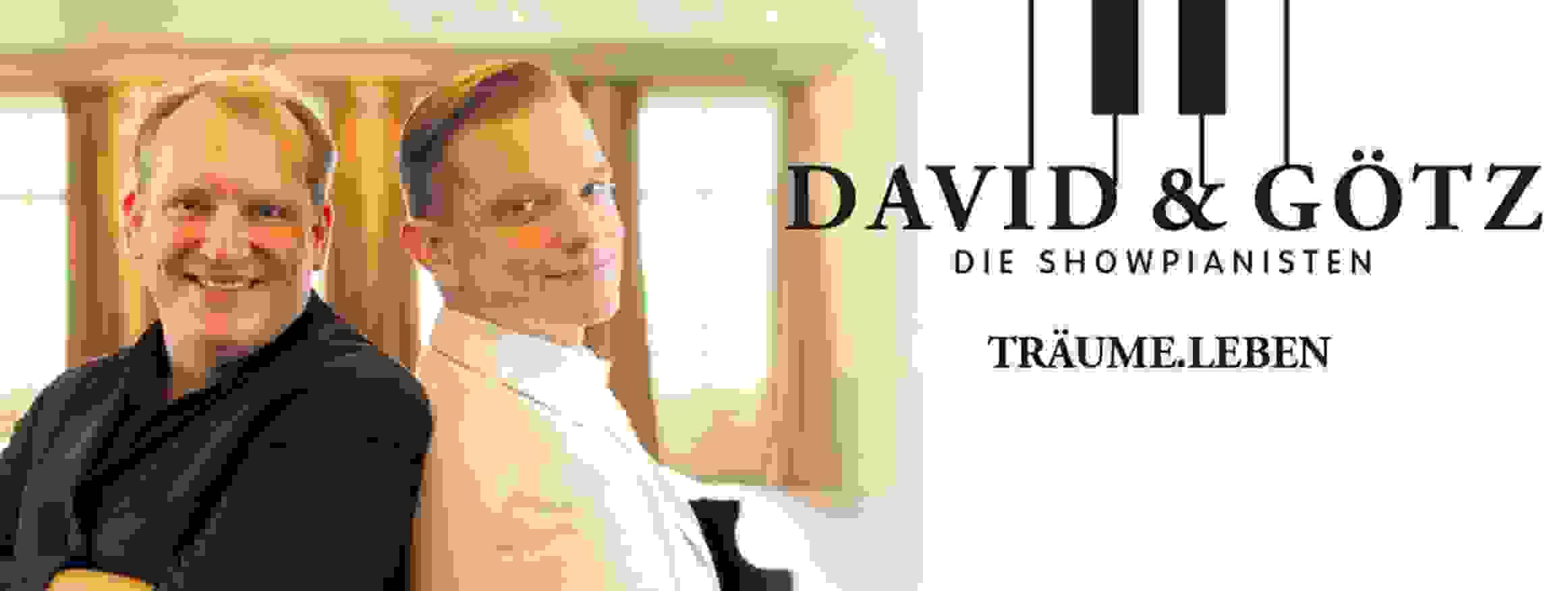 David und Götz - Header VA Website.jpg