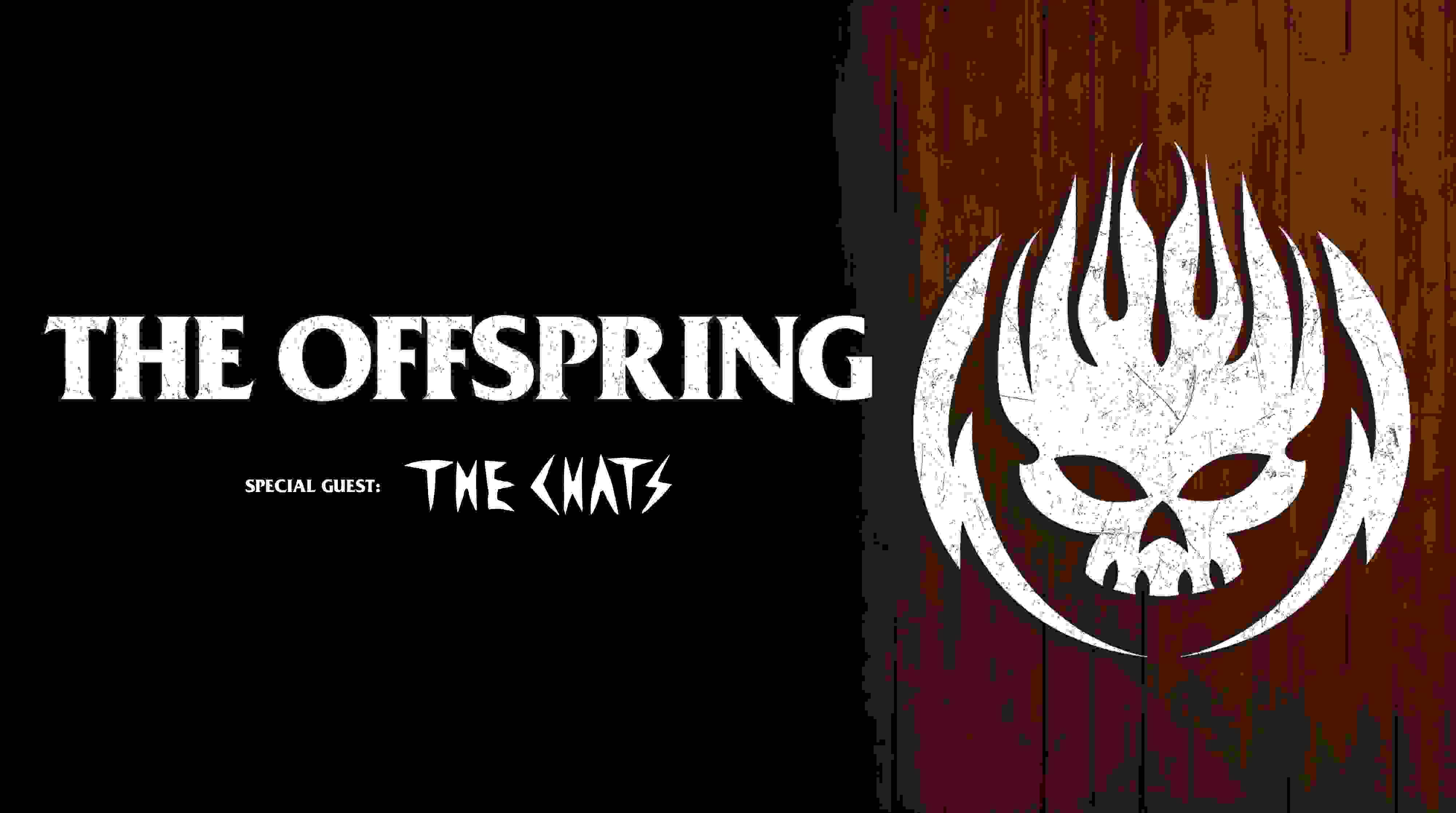 2019 - The Offspring_Promo Kit-5.jpg