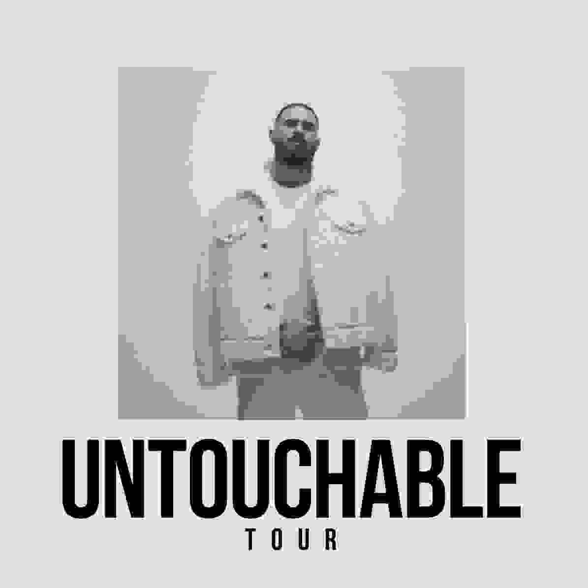 shindy_untouchable_tour_2020_instafeed_1400x1400.jpg