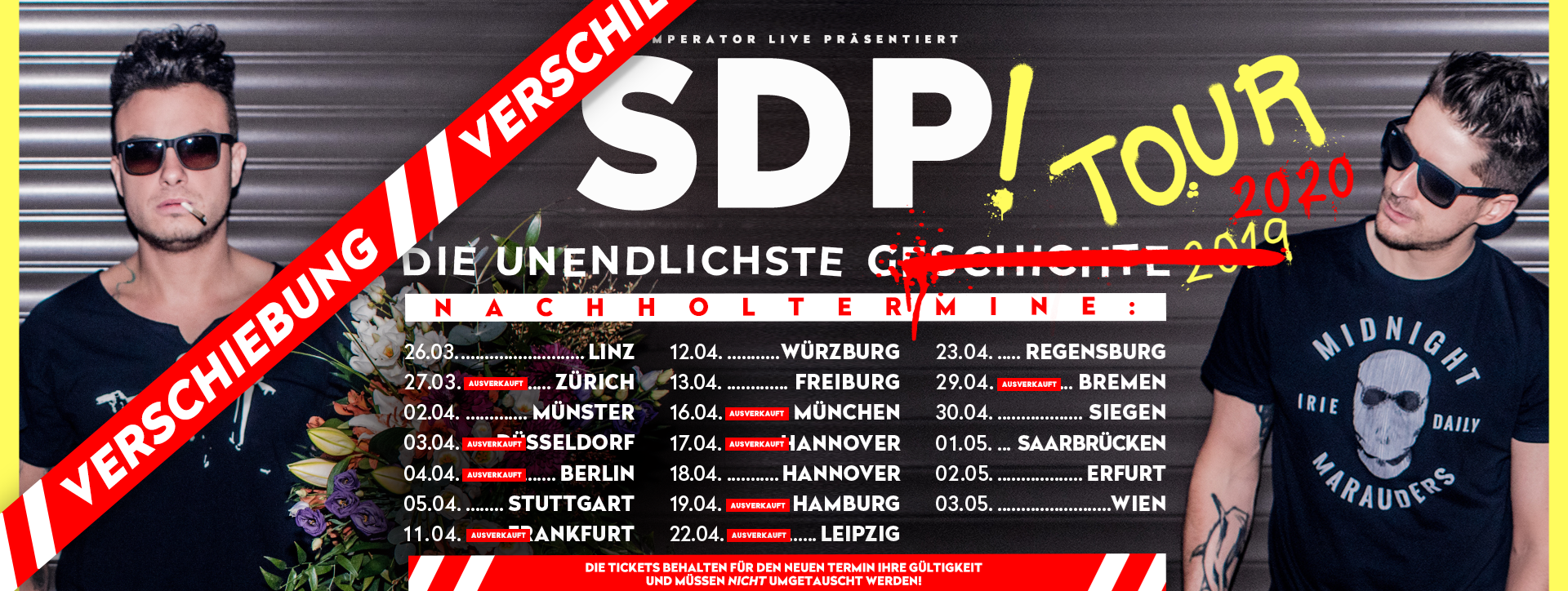 SDP_DUT2020APRIL_FB.png