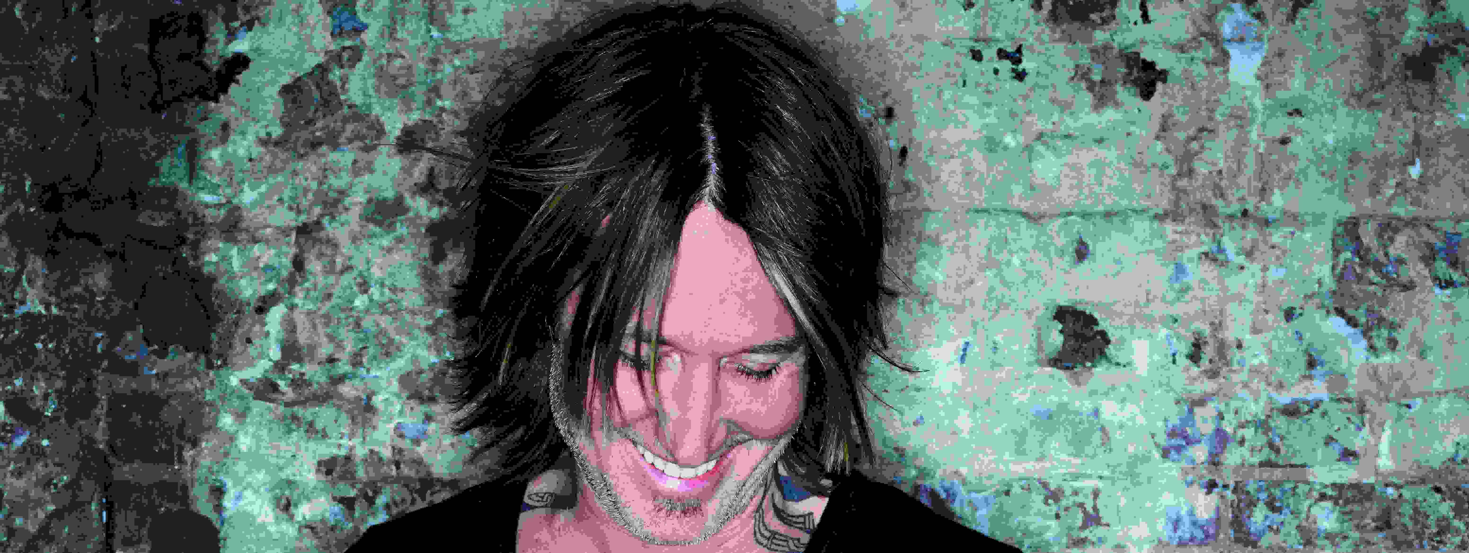 o_1_keith-urban-live-tour_2020_credit_mark-seligerjpg_1570437122.jpg