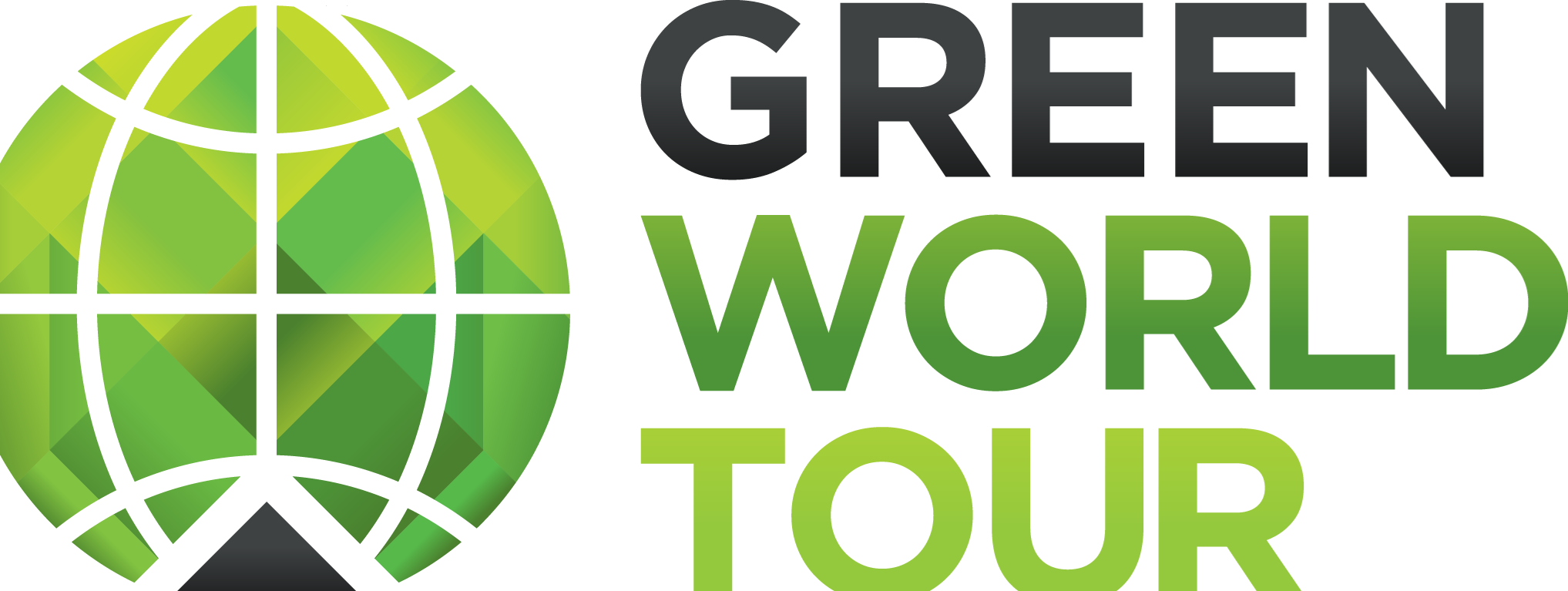 Wide GWT Logo.png