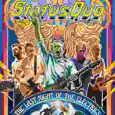 Status Quo New Artwork Final Final Klein