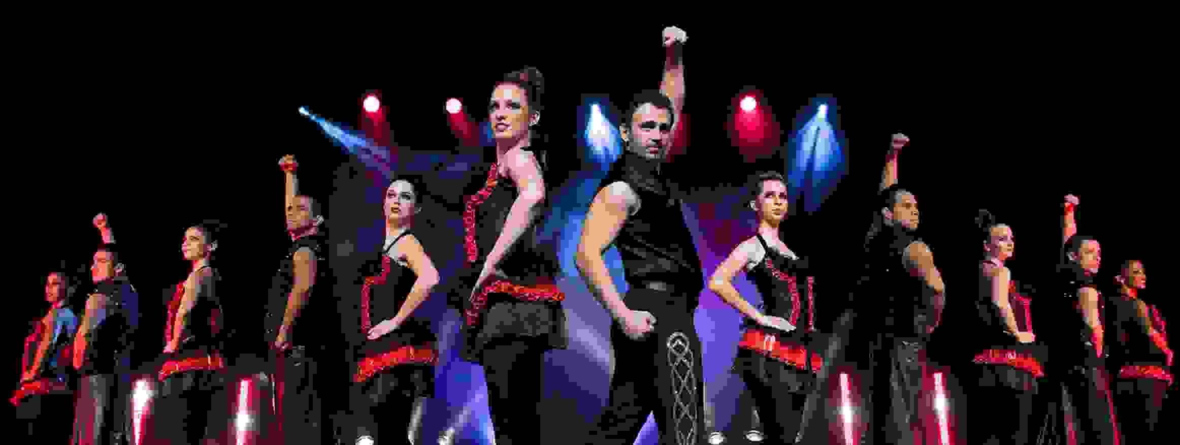 Night Of The Dance Gruppe1 Web